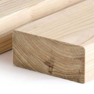 木材安く譲っていただける方