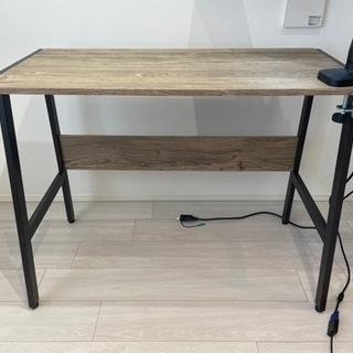 デスク 机 テーブル