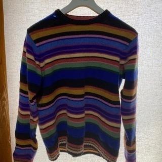 tommy HILFIGER セーター