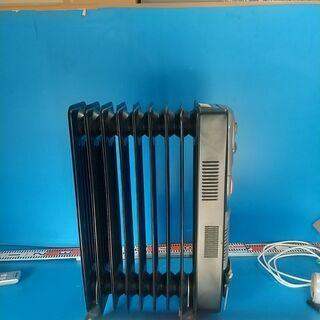 コンポジット オイルヒーター W44D23H69 Size…