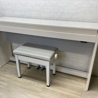 電子ピアノ ローランド DP90Se-PWS ※送料無料(…