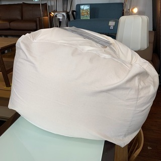 ⭐️人気⭐️無印良品 体にフィットするソファ カバーセット MUJI