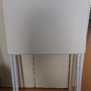 ニトリ 折り畳み テーブル