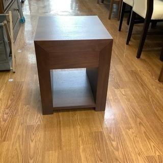 大塚家具 ナイトテーブル【トレファク 川越店】