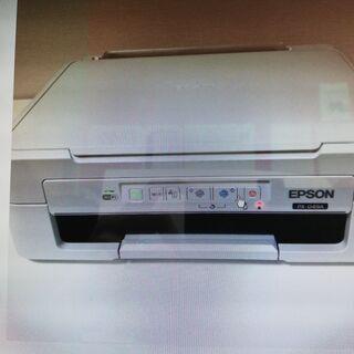 EPSON  PX-049A