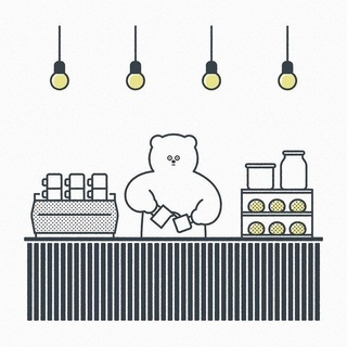 ⭕️未経験OK・飲食店店舗スタッフ募集⭕️