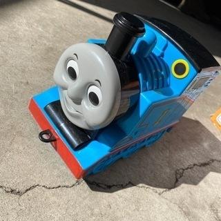 1020-040 機関車トーマス!走れ!!