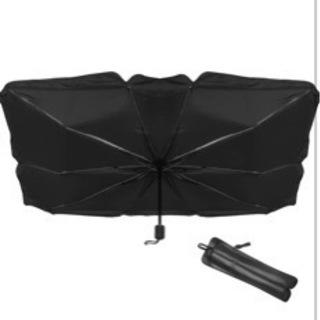 サンシェード 傘型