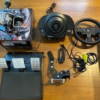 【ネット決済】T300RS GT edition他セット