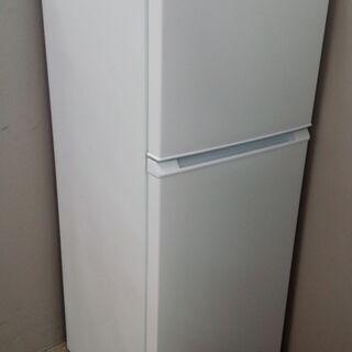 【愛品館千葉店】ヤマダ電機 225L 2ドア冷蔵庫 YRZ-F2...