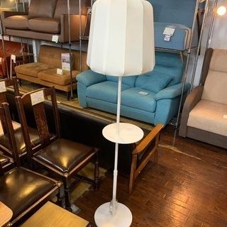 ⭐️珍品⭐️IKEA フロアライト VARV LAMP ワ…