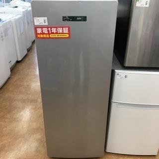 【トレファク摂津店 】Haier【ハイアール】2018年製1ドア...