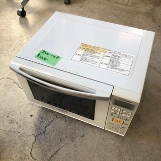 1020-068 電子レンジ