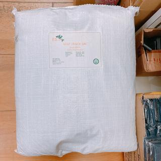 【ネット決済】ホワイトチアシード 業務用 20kg