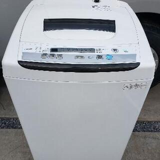 ★maxzen 全自動洗濯機 4.5kg 2016年製 ホ…