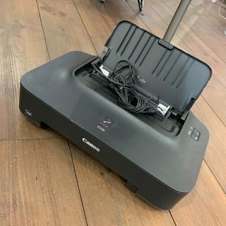 【ネット決済・配送可】Canon IP2700 定価13,000...