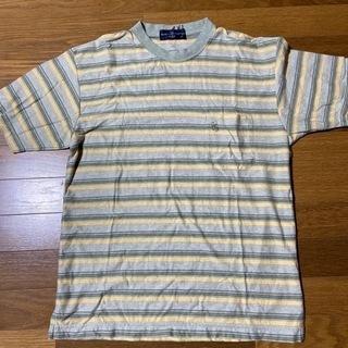 Tシャツ M 2枚 夏物