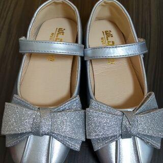 フォーマル靴★(新品未使用)