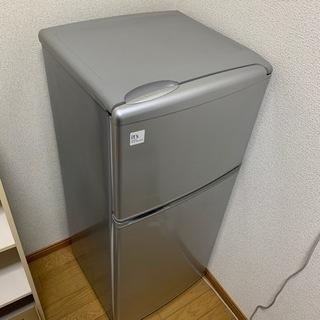 冷蔵庫(単身者用)