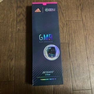adidas GMR インソール(28.0㎝)