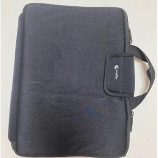 macallyノートパソコン、タブレット、iPadなどのカバー、バッグ