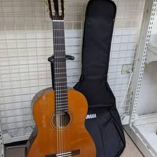 【✨おすすめ品✨】YAMAHA クラシックギター CG16…