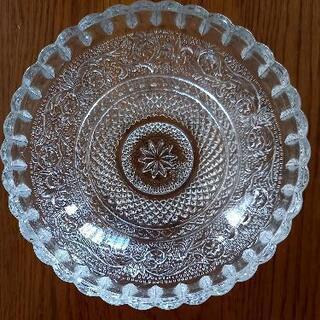 エリザベスのお皿④