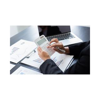 【税理士】経営の立て直しをはかる企業を応援します