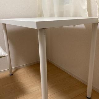 【ネット決済】IKEA ダイニングテーブル
