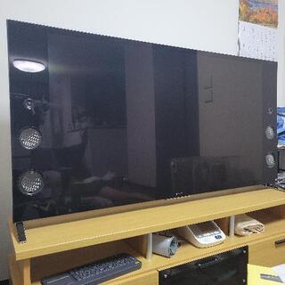 【ネット決済】SONY BRAVIA 55X9350D 4K液晶テレビ