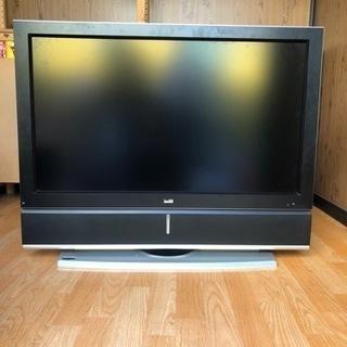 40インチ 液晶テレビ