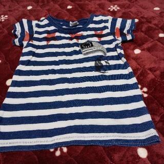 F.O.KIDS Tシャツ 110cm