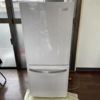 冷蔵庫(ハイアール)ネット決済以外も可
