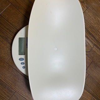 ベビースケール 体重計 ベビーザラス