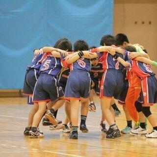 ボール遊び→バルシューレ→ハンドボール!(小学生向けのハン…