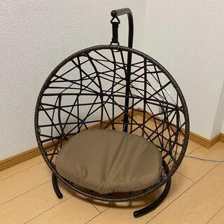 犬猫ベッド コーナン オリジナル ハンギングベッド M リ…