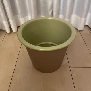 引き取りに来てくださる方限定⭐︎IKEA 鉢