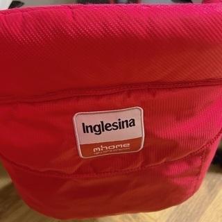 イングリッシーナ テーブルチェア