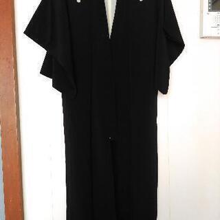 喪服 一式セット 帯・草履・肌襦袢・帯締め・帯上げ 着物 お葬式 和装