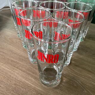 【ネット決済】グラス