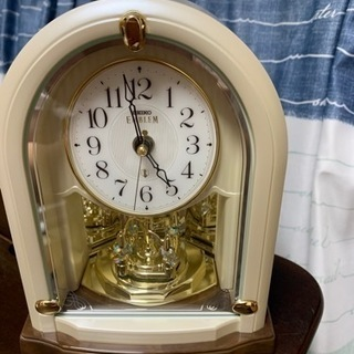 【新品】 時計