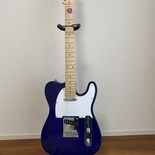 【ネット決済】プレイテック ギター セット