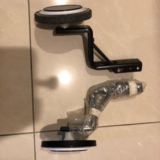 アイデス D Bike マスターシリーズ 補助輪