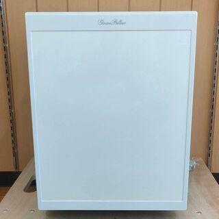 三菱 電子冷蔵庫 25L グランペルチェ 1ドア 右開き RD-...