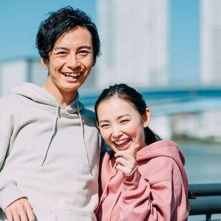 【京都0円婚活】10月31日まで限定【プレミアム企画】※ご希望の...