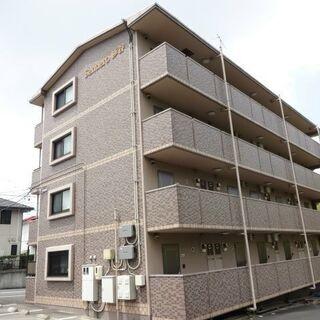 🍑Sentiero杉谷302号室🤩初期費用0円~!ペット(🐶・🐱...