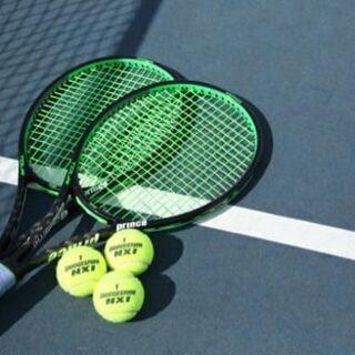 愛知西部 硬式テニス プライベートレッスン(脱初級・初中級…