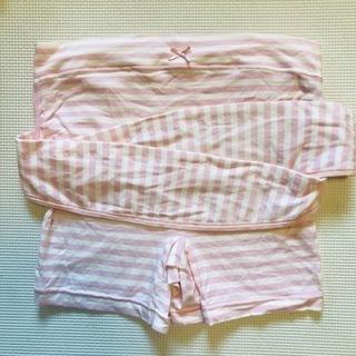 骨盤サポート 妊婦帯 マタニティ用品 産前産後