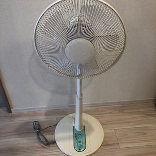 SANYO  扇風機