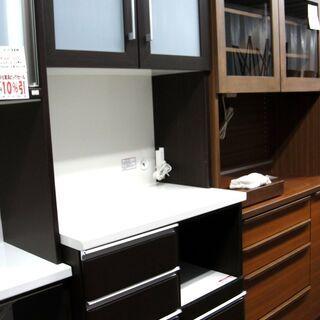 食器棚  143